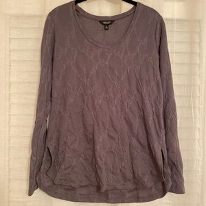 Simply Vera top. Size small
